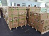 Batterie-Energie-Speicherbatterie AGM-12V20ah
