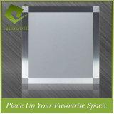 Qualität kombinierte Aluminiumdecken-Fliesen beantragen Bürohaus