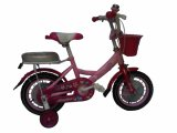よいデザインストロンチウムIt020が付いている子供の自転車