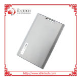 2,4Ghz etiqueta RFID ativa para controle de acesso
