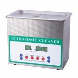 Ausrüstungs-Ultraschallreinigungsmittel Bk-360d