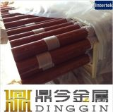 톤 당 En877 무쇠 관 가격 중국제