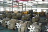 90kw/113kVA Weichai Huafeng Marinedieselgenerator für Lieferung, Boot, Behälter mit CCS/Imo Bescheinigung