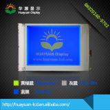 5,7 pouces Machine d'assemblage PCB Affichage LCD 320x240