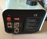 machine d'effet professionnelle de fumée de matériel de l'étape 1500W