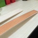 Предкрылки кровати LVL тополя деревянные для кровати/машинной плиты (890X100X9mm)