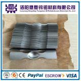 중국 제조자에서 로에 있는 증발을%s 고품질 99.95% 몸리브덴 배 그리고 텅스텐 배
