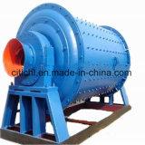 fresadora/haste esférica Triturador para moer minério de ouro