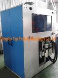 Machine de découpe de papier toilette Machine automatique de découpe de tissus