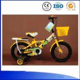 Новый популярный велосипед детей на 8 лет старого ребенка
