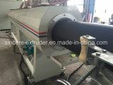 Riga d'isolamento termica macchina 90-1600mm dell'espulsione del tubo del PE del rivestimento