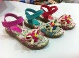 Sandalias para niños Th14621A4