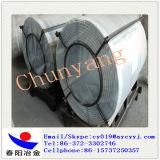 安陽中国のエクスポートSicaはワイヤー/Casiによって芯を取られたワイヤーの芯を取った