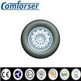 China Alta calidad de los neumáticos de coches para camiones ligeros