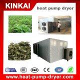 Strumentazione agricola /Dehydrator di /Drying della macchina dell'essiccatore delle foglie di tè e di Wolfberry