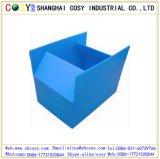 Пластиковый Eco-Frinendly PP полый лист/Correx лист для упаковки и рекламы