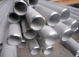 La norme ASTM A268 TP410 420 430 444 Tp446 TP439 tuyau tube en acier inoxydable