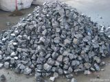 Silicium-métal de la bonne qualité 553#