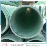 Tubo di gas del tubo delle acque di rifiuto del tubo delle acque luride di GRP FRP