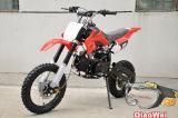 50CC/70CC/90CC/110CC мини мото грязь велосипед для ребенка