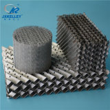 China Estructura Metálica De Acero Inoxidable De Embalaje De