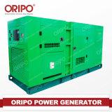 De Industriële Stille Diesel 500kVA Reeks van uitstekende kwaliteit van de Generator