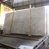 Nuovo marmo beige unico dell'Oman Rosa