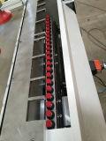 Tratamiento de la madera Boring Machine para el tablero de madera