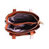 女性のためのカスタムショルダー・バッグの方法戦闘状況表示板のクラッチ・バッグ