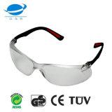 Стекла изумлённого взгляда глаза продуктов безопасности CE Approved пластичные для заварки