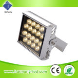 Hot la vente de faire en Chine 18W 24W 36W Projecteur à LED