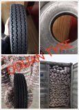 Neumático de la motocicleta/tubo 400-8 del neumático y de la motocicleta