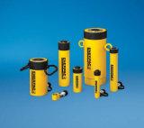 RC-Séries de Enerpac, únicos cilindros hidráulicos de atuação