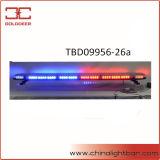 1500mm de LEIDENE Waarschuwing Lightbar van de Stroboscoop (TBD09956-26A)