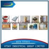 Filtro de óleo de carro Xtsky Filtro hidráulico 094-4412 com alto desempenho