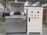 산업 세탁기술자 디젤 엔진 인젝터 청소 기계 (BK-2400)