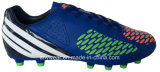 Le football du football des hommes amorce les chaussures (815-9648)