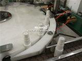 Bottiglia della risciacquatura e macchina di rifornimento saline dello spruzzo