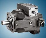 Rexroth A4VSO Pompe à piston hydraulique