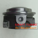 La caja del rodamiento de Fr5hb Vf34 refrigerado por agua Turbocompresores