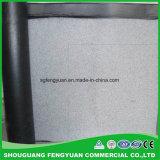 Membrana d'impermeabilizzazione di rinforzo poliestere 3mm del bitume di Sbs APP 4mm