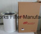 Filtro da separação do ar do petróleo 42545368 para o compressor de ar do IR