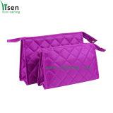 Portable cosméticos cosméticos bolsa de maquillaje (YSCOSB00-0133)