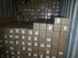 """"""" fornitore cinese della tintura 85GSM 64 del documento di antiarricciatura rapidamente asciutto di sublimazione per poliestere/Lycra/Spandex"""