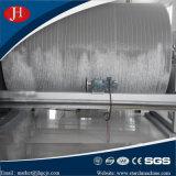Vakuumfilter-entwässernstärke-Kartoffelstärke-aufbereitende Maschine