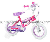 Bike /Children велосипеда детей (SR-LB05)