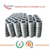 Nickel-Aluminiumlegierung-Draht Ni95Al5 für das thermisches Sprühen