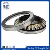 29000 séries de rolamento de pressão esférico do rolo