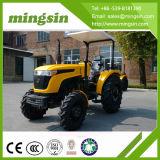 Modelo Ts400 e Ts404 do trator de exploração agrícola,