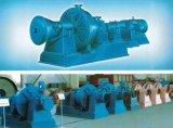 Claflin Abscheider für Massen-Konzentrations-Papiermaschinen-schlagendes Gerät